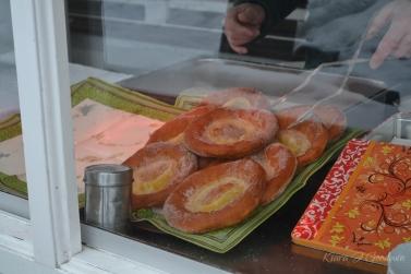 FullandFearless_donuts2