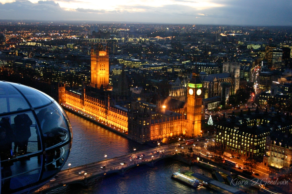 FullandFearless_London_2011