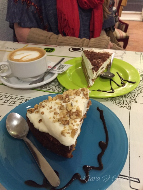FullandFearless_Fuengirola_dessert