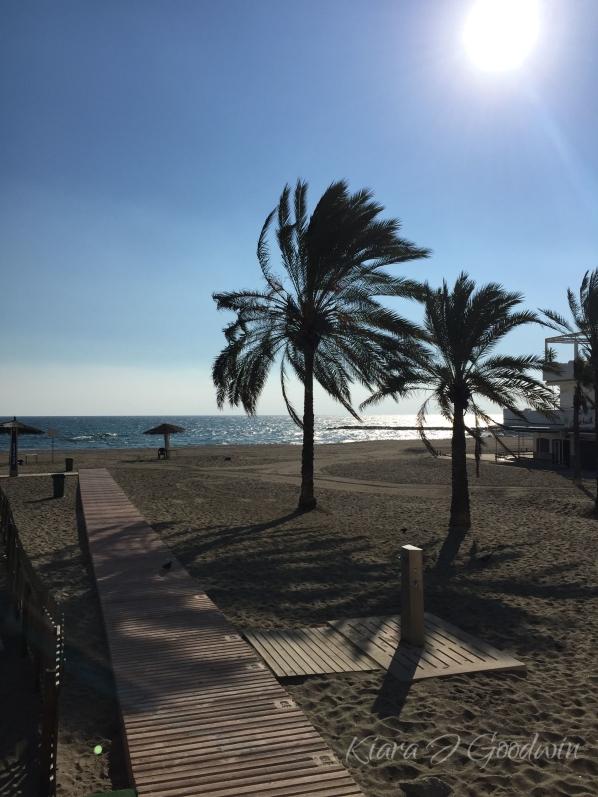 FullandFearless_Marbella_oceanview