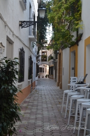 FullandFearless_Marbella_streetview