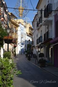 FullandFearless_Marbella_streetview2