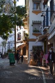 FullandFearless_Marbella_streetview4