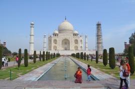 Full&Fearless_Delhi_0051
