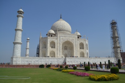 Full&Fearless_Delhi_0065