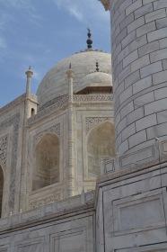 Full&Fearless_Delhi_0081