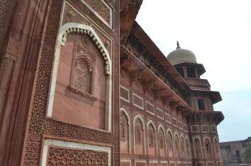Full&Fearless_Delhi_0208