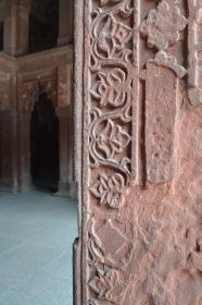 Full&Fearless_Delhi_0216