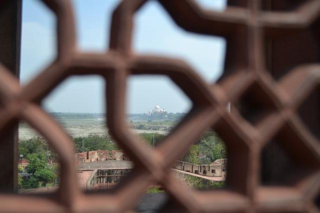 Full&Fearless_Delhi_0236