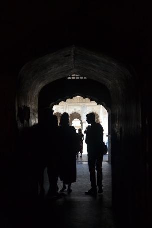 Full&Fearless_Delhi_0245