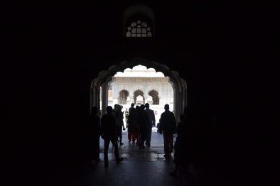 Full&Fearless_Delhi_0251