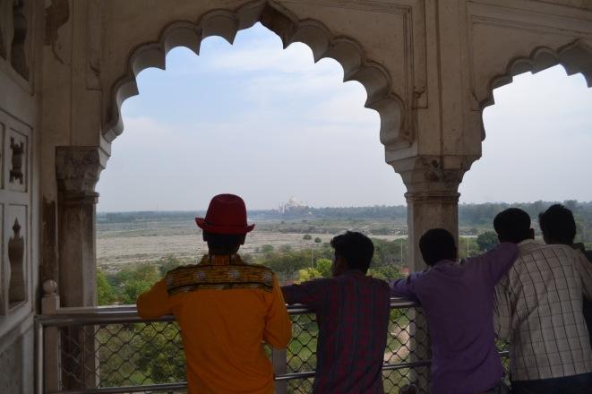 Full&Fearless_Delhi_0262