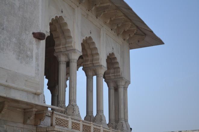 Full&Fearless_Delhi_0289