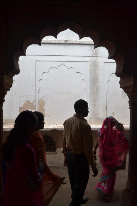 Full&Fearless_Delhi_0295