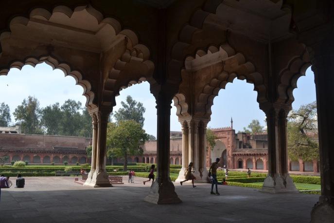 Full&Fearless_Delhi_0304