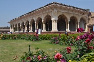 Full&Fearless_Delhi_0313