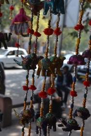 Full&Fearless_Delhi_0316