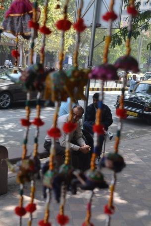 Full&Fearless_Delhi_0317