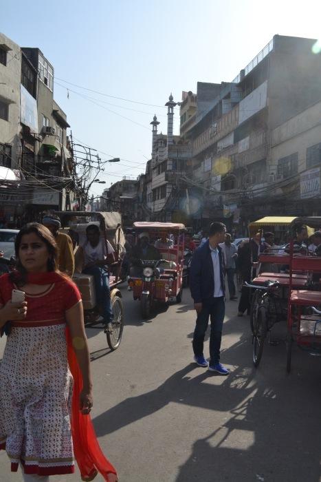 Full&Fearless_Delhi_0343