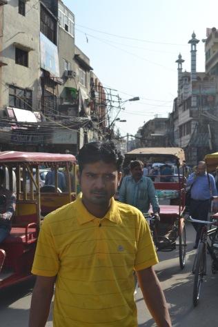 Full&Fearless_Delhi_0349