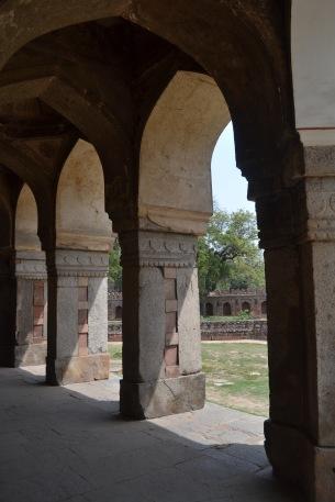 Full&Fearless_Delhi_0435