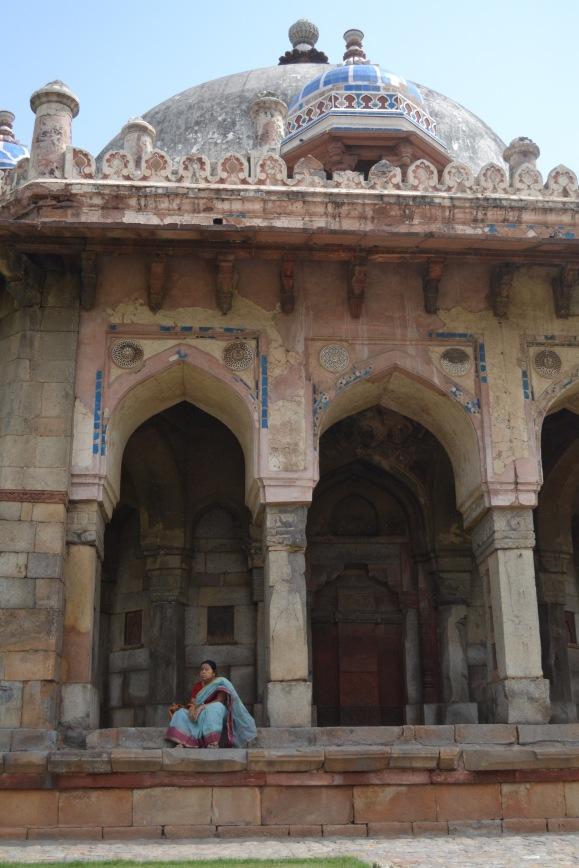 Full&Fearless_Delhi_0490