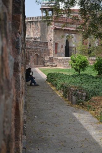 Full&Fearless_Delhi_0498