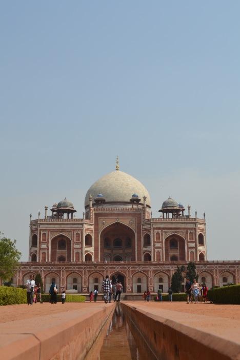 Full&Fearless_Delhi_0526