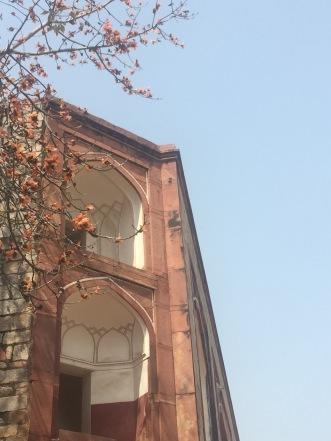 Full&Fearless_Delhi_3959